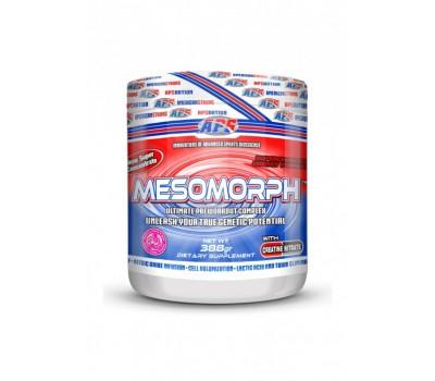 APS Mesomorph (388 гр)