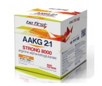 Be First AAKG 2:1 8000mg (25 мл)