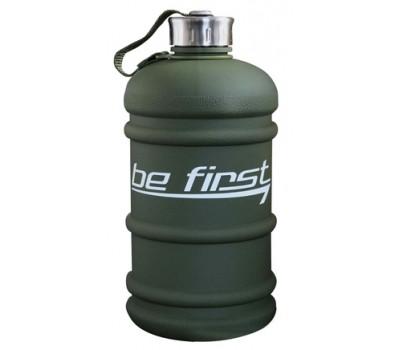 Be First Бутылка для воды (2200 мл)