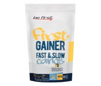 Be First First Gainer (1000 гр)