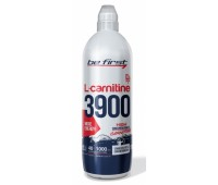 Be First L-Carnitine 3900 (1000 мл)