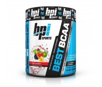 Bpi Best BCAA (300 гр)