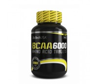 BT BCAA 6000 mg (100 таб)