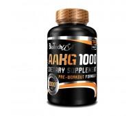 BT AAKG 1000 (100 таб)