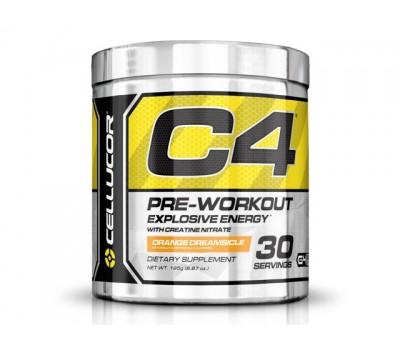 Cellucor C4 (183 гр)