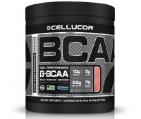 Cellucor COR-Per BCAA (345 гр)