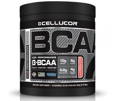 Cellucor COR-Per BCAA (345 гр)