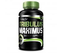 BT Tribulus Maximus 1500mg (90 таб)