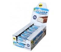 Bounty Protein (51 гр)