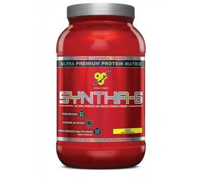 BSN Syntha-6 2,91lb (1320 гр)