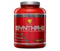 BSN Syntha-6 5lb (2270 гр)