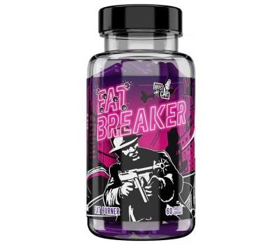 Bust Cap Fat Breaker (60 кап)
