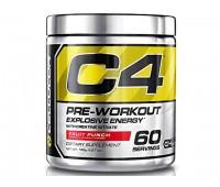 Cellucor C4 (390 гр)