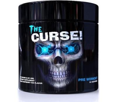 CobraLabs The Curse (250 гр)