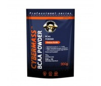 Cybermass BCAA Powder (300 гр)