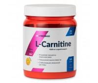 Cybermass L-Carnitine (120 гр)