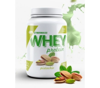Cybermass Whey Protein 2.2lb (908 гр)