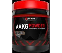 Do4a Lab AAKG Powder (300 гр)