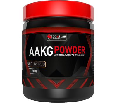 Do4a Lab AAKG Powder (300 гр)