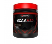 Do4a Lab BCAA 4-1-1 (200 гр)