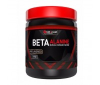DO4A Lab Beta-Alanine (300 гр)