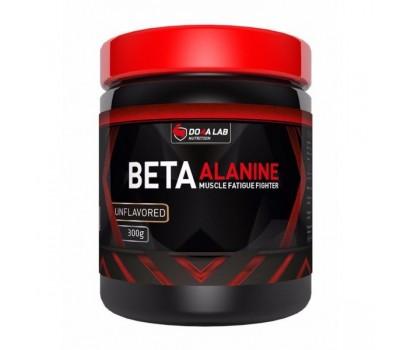 DO4A Lab Beta-Alanine (300 гр)