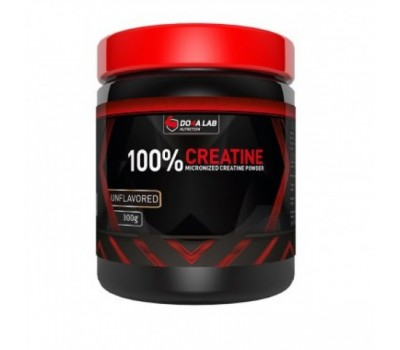 Do4a Lab Creatine (200 гр)