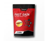 DO4A Lab Fast Gain (2500 гр)