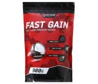DO4A Lab Fast Gain (900 гр)
