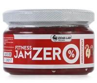 DO4A Lab Jam (200 гр)