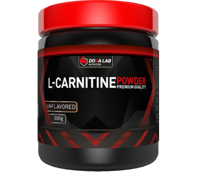 Do4a Lab L-Carnitine (200 гр)