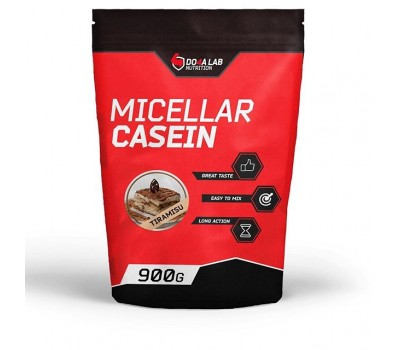 Do4a lab Miccellar Casein (900 гр)