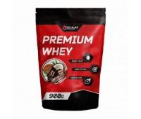 Do4a lab Premium Whey (900 гр)