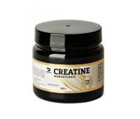Dominant Creatine (200 гр)