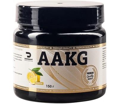 Dominant AAKG (150 гр)