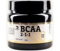 Dominant BCAA 2-1-1 (150 гр)