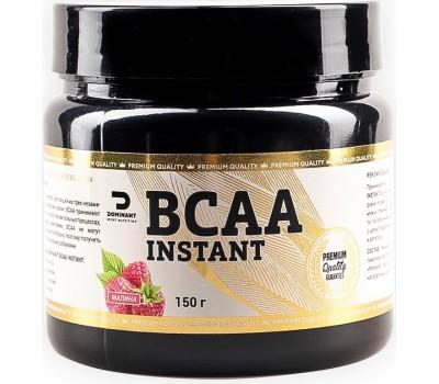 Dominant BCAA instant (150 гр)