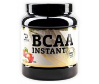 Dominant BCAA instant (600 гр)