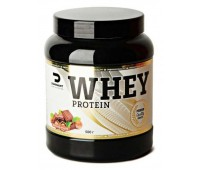 Dominant Instant Whey Protein (500 гр)