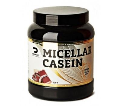 Dominant Micellar Casein (500 гр)