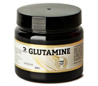 Dominant Glutamin (200 гр)