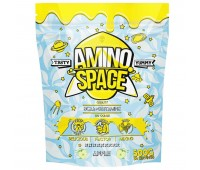 mr. Dominant Amino Space (500 гр)