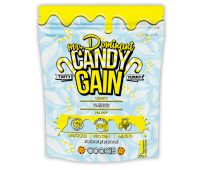 mr. Dominant Candy Gain (1000 гр)