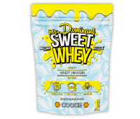 mr. Dominant Sweet Whey (1000 гр)