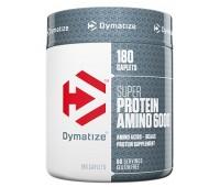 Dymatize Amino 6000 (180 кап)