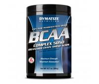 Dymatize BCAA Powder (300 гр)