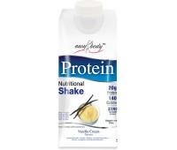 EasyBody Protein shake (330 мл)
