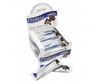 EasyBody Protein Snack (35 гр)