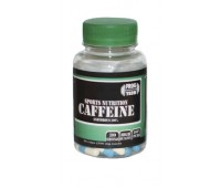 Frog Tech Caffeine (30 кап)