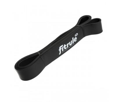 Fitrule Резинка для фитнеса (Эспандер) (1000см/2см)